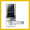 Elite Locksmith Services Dallas, TX 972-908-5981